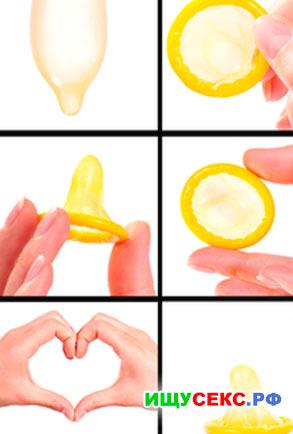 Чем опасен секс без презерватива для здоровья мужчины и женщины.